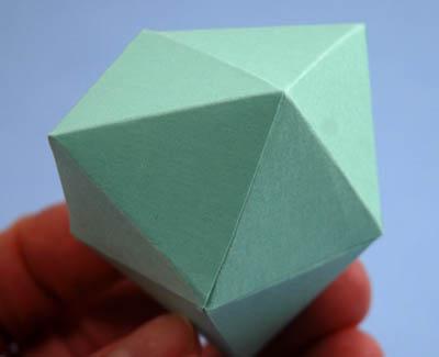 Triaugmented Triangula...